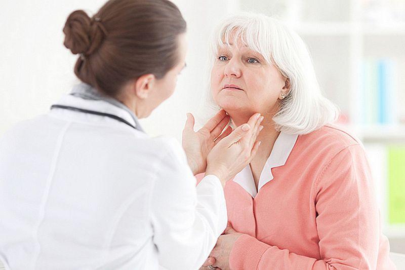 thyroidectomy-caring-preparing
