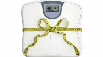 Hypothyroidism Treatment and Weight Loss