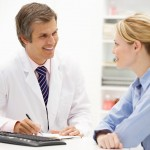 how-to-detect-a-thyroid-problem